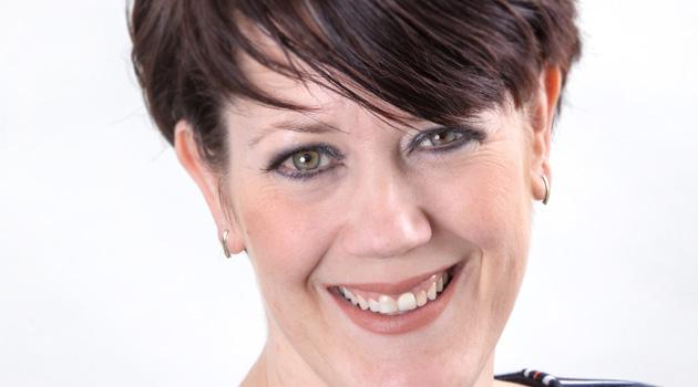 Wir begrüßen ein neues Vorstandsmitglied: Linda Smets-Faasen